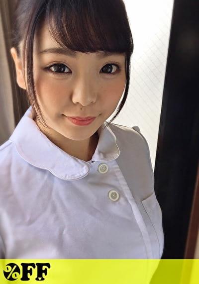 めい(21)