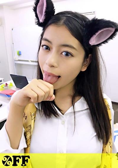 ひかり(23)