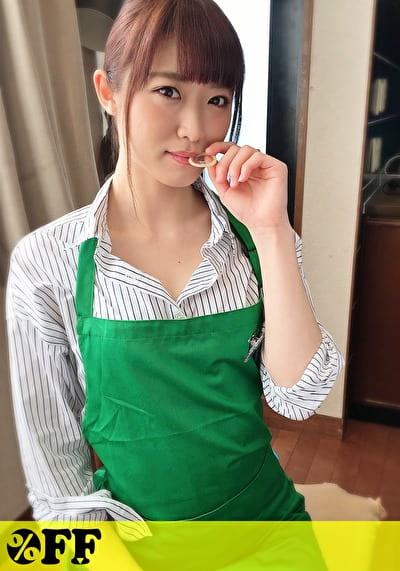くろさきさん(25)