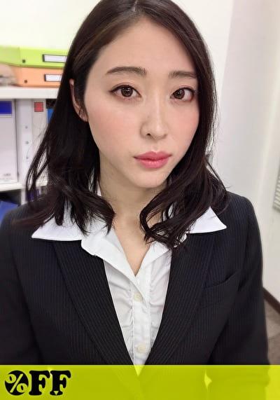 さゆ(29)