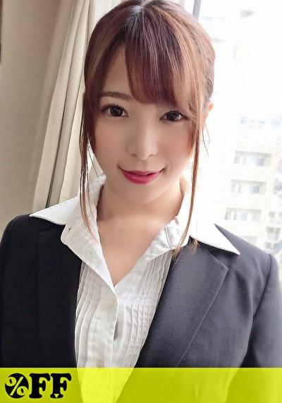 みよし(28)