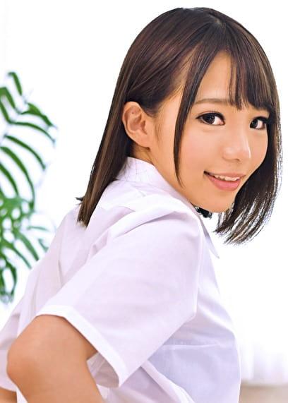 かなちゃん(H83cm)