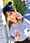 Aya(超アイドル系ギャル)20歳
