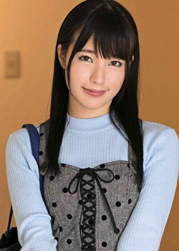 マイ(22) 女子大生