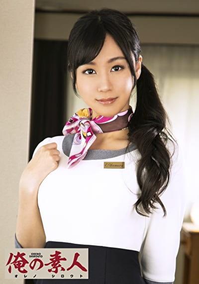 Eさん(26)