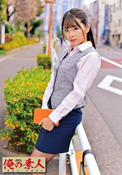 Misoraさん