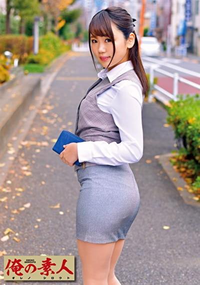 Mochidaさん