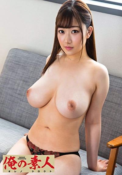 えなさん(Kカップ)