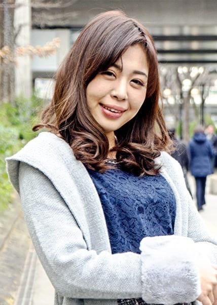 街で声をかけた美熟女さんをハメ撮り。あすか46歳。