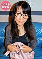 【Newチャレンジ企画第2弾!!】素人奥さんナンパ~難関人妻ナンパで何人ゲット出来るのか?!~