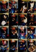 TOILET.CLUB