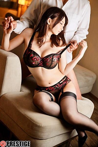 最高の愛人と、最高の中出し性交。 32 雪肌Eカップ巨乳美女 某出版社・記者 るい(29歳)独身