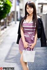 新・素人娘、お貸しします。 VOL.79 仮名)朝香ひなた(マンガ喫茶店員)23歳。