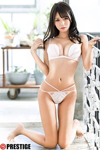 新人 プレステージ専属デビュー 1億人が恋する美少女 野々浦暖