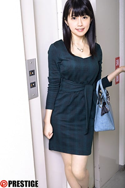 新・素人娘、お貸しします。 VOL.81 仮名)浅田ゆの(コンビニ店員)21歳。
