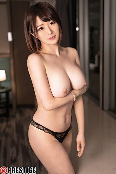 最高の愛人と、最高の中出し性交。 39 長身Gカップ巨乳美女 映像制作会社・デスク ほのか(25歳)独身