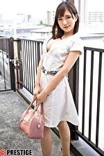 新・素人娘、お貸しします。  VOL.84 仮名)石橋あやめ(専門学生)23歳。