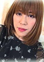 【ランク10国】ランジェリーコレクション 愛実