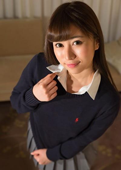 S-Cute rinka(2)(20)