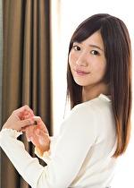 S-Cute ai(21) 文化系美人