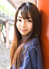 S-Cute yuuri 美脚美少女はベッドの上で果てる