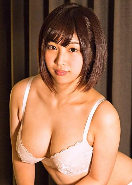 S-Cute ひなみ(21) マシュマロボディを愛でるSEX