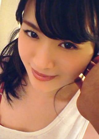 S-Cute with ゆきな(21) 逝き始めると止まらないハメ撮りH