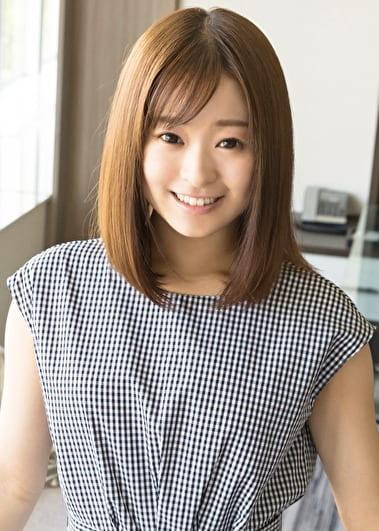 S-Cute あいみ(22) 女の子らしい恥じらい方が可愛いH
