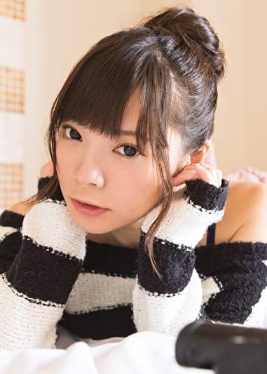 S-Cute With みお(20) 小柄な美少女とラブラブハメ撮りH
