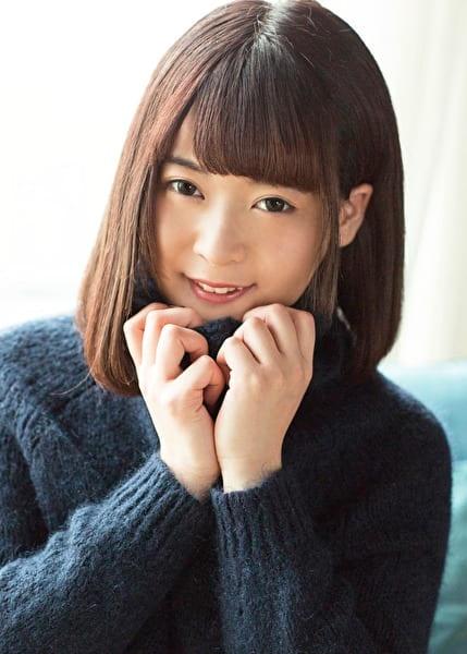 S-Cute ひかり(20) 透明感のある色白少女を愛でるSEX