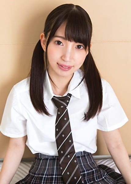 S-Cute ことね(19) くすぐったくて気持ちいい制服エッチ