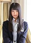 S-Cute ひな(22) 咥えるほど濡れる制服美少女がエロ過ぎて・・・