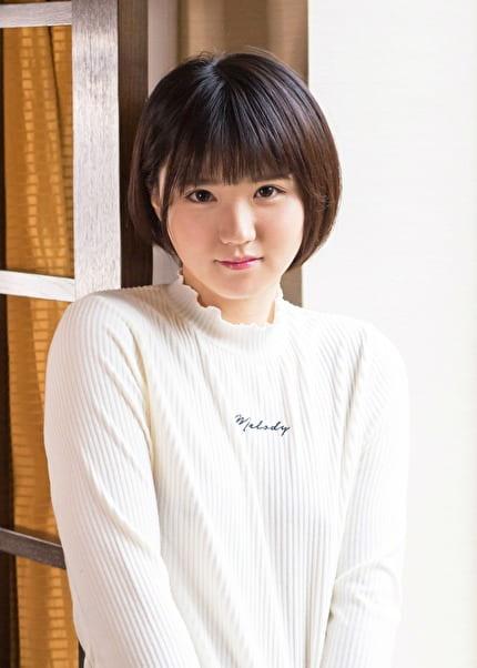 S-Cute つぐみ(24) 松葉が好きなエロリっ子のH