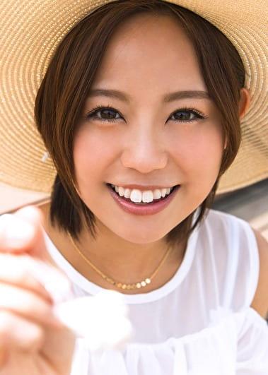 S-Cute みつき(21) 体温感じる夏エッチ