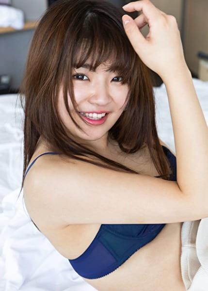 S-Cute With める(22) 弾ける笑顔のツインテ娘とハメ撮りH