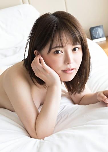 S-Cute ここみ(23) 初々しく生々しいSEX