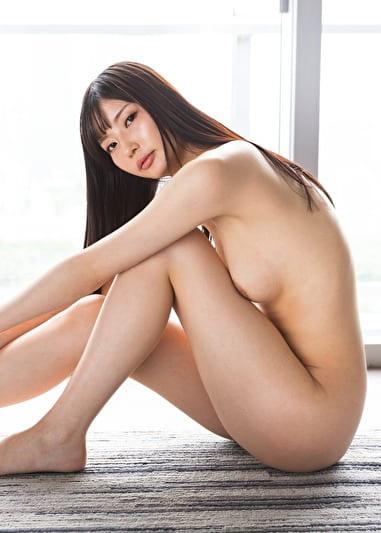 S-Cute With あいか(21) 視線がエロい美少女と制服コスでハメ撮りH