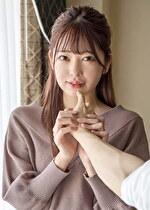 S-Cute ひなこ(20) 脱ぐほど卑猥な清楚娘のSEX