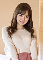 S-Cute のの(24) S級美少女のハニカミH