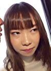 S-Cute With ありさ(20) 触られてるところが見たい女の子とハメ撮りH