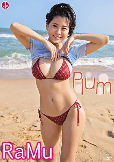 Plum RaMu