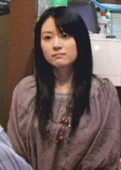 遥香 31歳