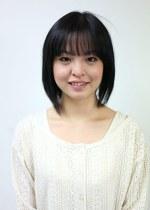 イレグイ入社面接 月島音羽 20歳