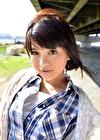 全国応募美少女種付け巡り/神奈川県海老名市 郁