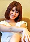 大阪の大学に通うみなみちゃん(19)が夏休みに帰省したついでにヨロシク!に出演(略) みなみ