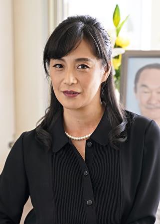 りえこ 49歳 3
