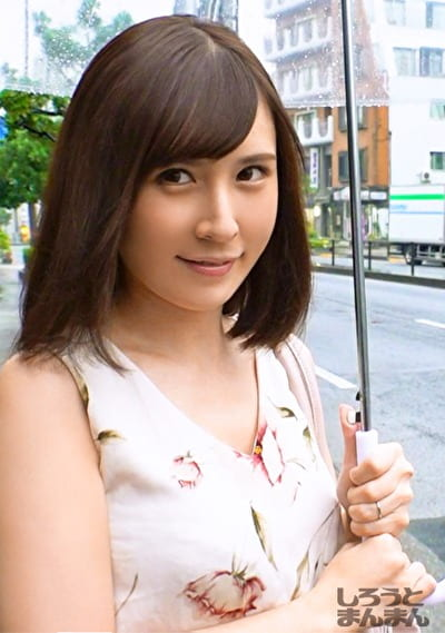 ゆみこ(29)