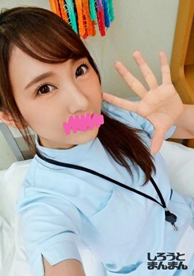 れの:看護師