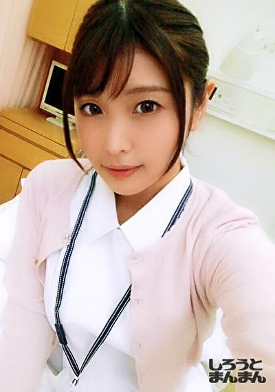 あかね:看護師