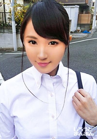 現役高校教師 Kさん(26)